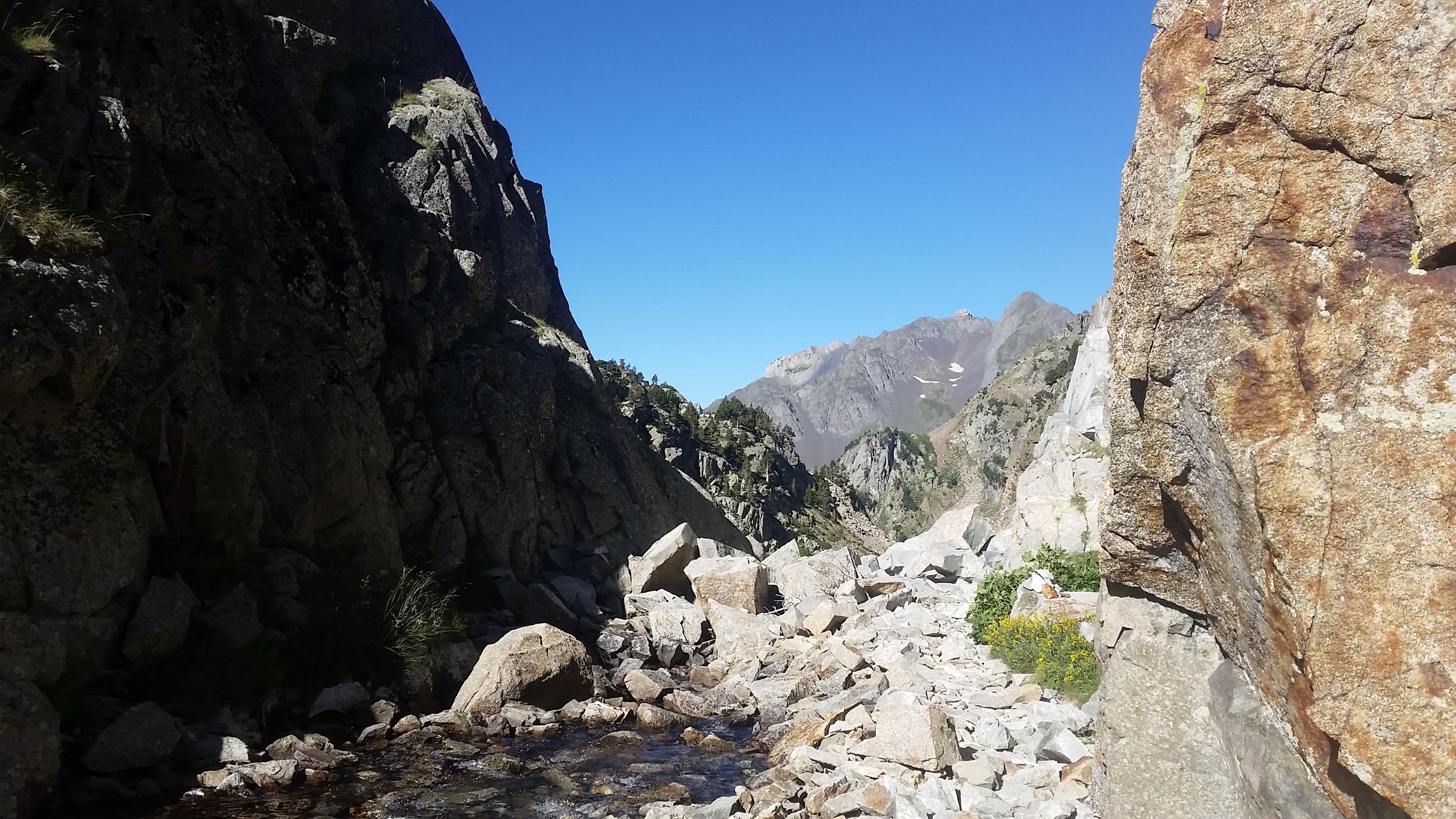 Pireneji_06