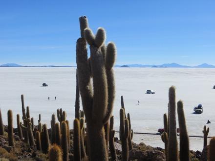Bolivija_3