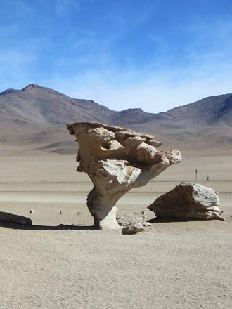 Bolivija_6