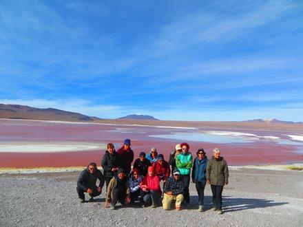 Bolivija_8