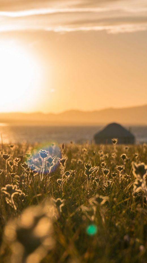 lifetrek, pustolovščina, avantura, nora, izkušnja, potovanje, treking, doživetje, treking,