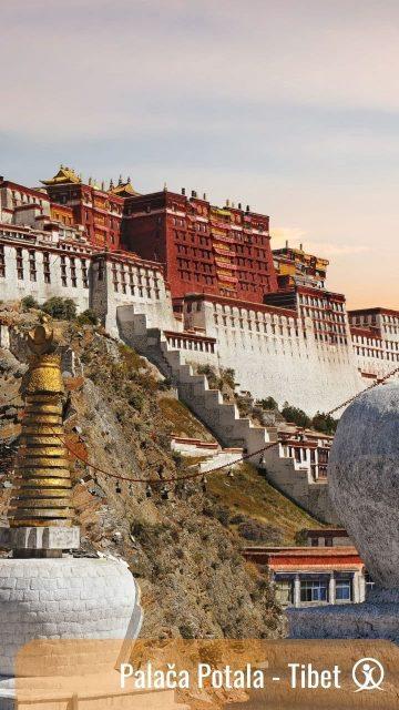 Tibet in Nepal