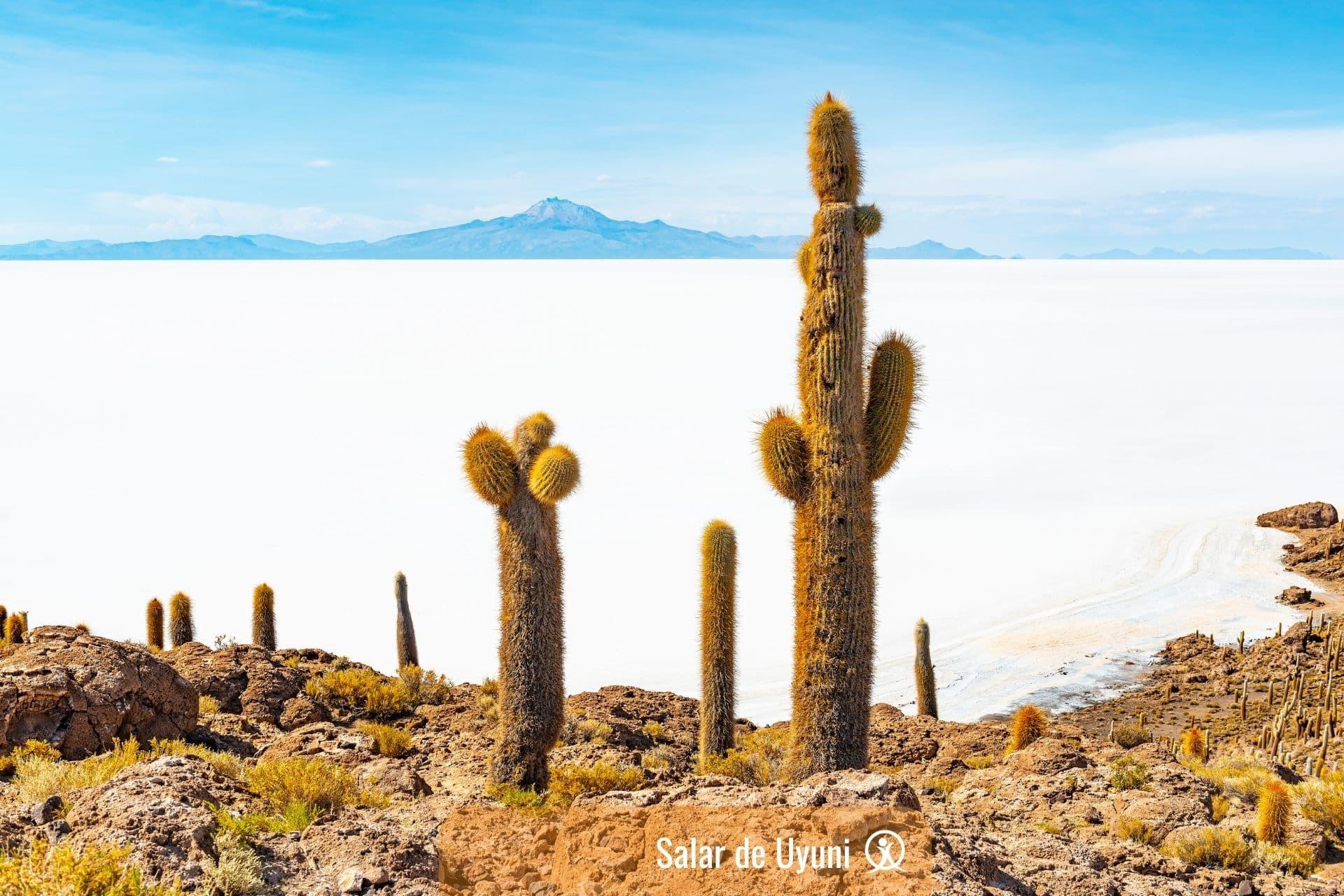 Peru Bolivija in Čile