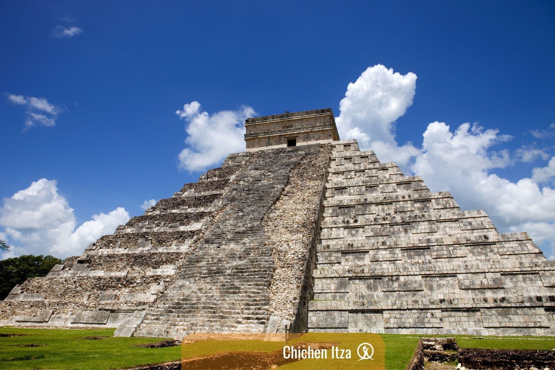 Mehika Gvatemala Belize