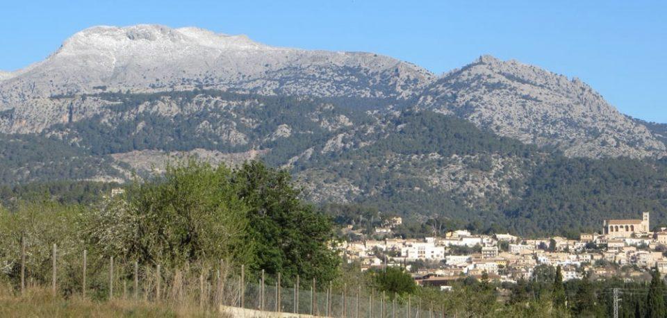 Mallorca_12