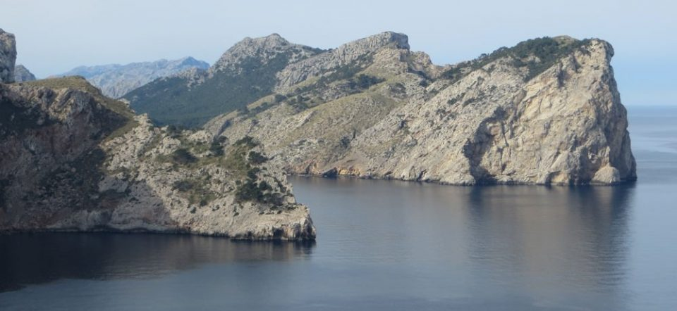 Mallorca_19