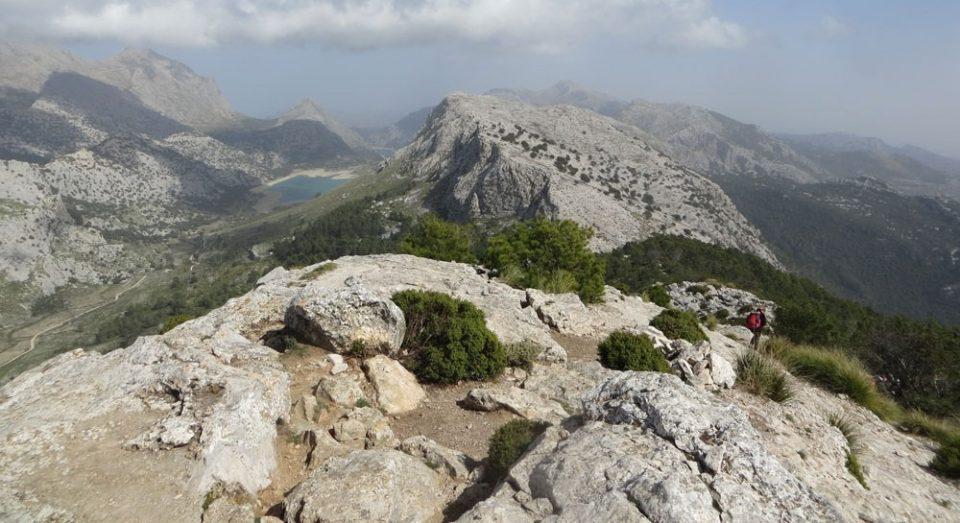 Mallorca_24