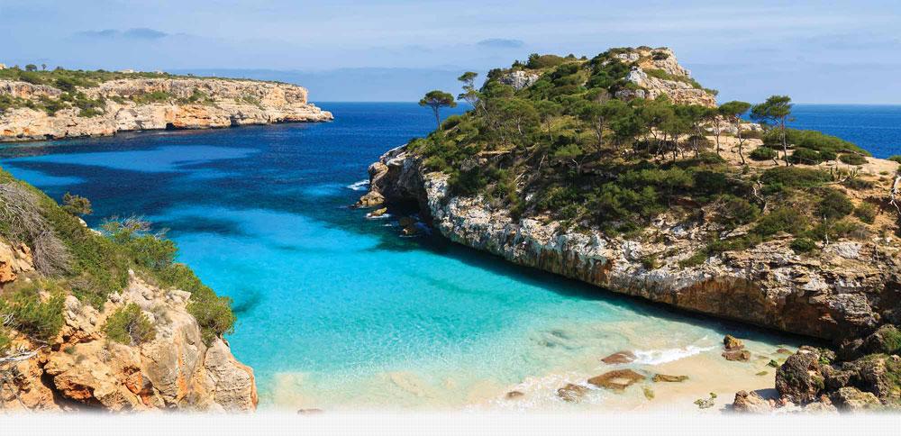 Mallorca_37