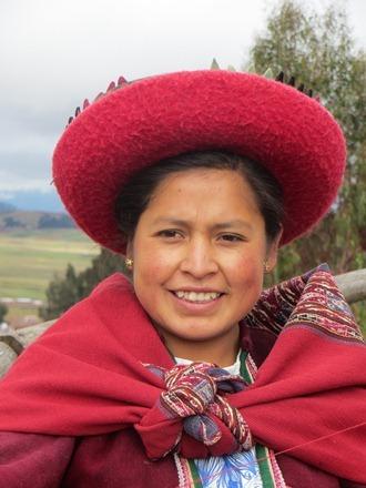 Peru_3