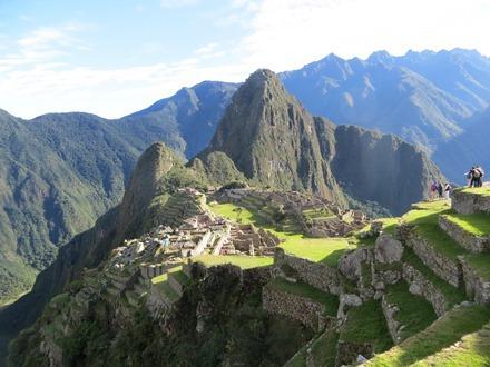 Peru_5