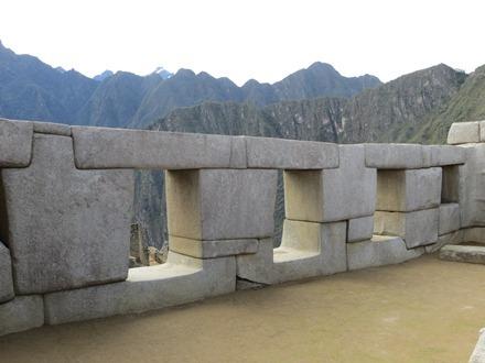 Peru_6